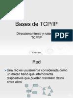 01-TCPIP Basico v0.2 Español