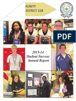 2013-14 Report v3