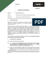 013-13 - PRE - ELECTROPERU S.a. - Liquidacion y Supervision de Obra