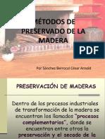 preservado-metodos