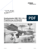 KBKClassic.pdf