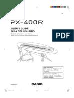 PX400R_e