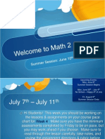 Math2 Summer Session4