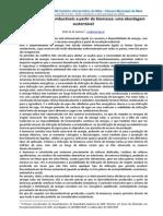 Resumo_Produção de biocombustíveis a partir da biomassa.pdf