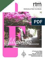 ATB E Notas Filipenses 1106 (1)