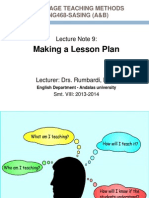 LTM Lecture Note 9.ppt