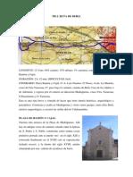 PR-1.Ruta de Berli.folleto