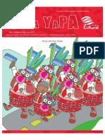 LA YAPA  nº 18 DISEÑO PDF borrador 2.pdf