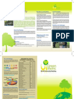 Brochure 2013 From Greenmetric Ui Ac Id - 260313-Revisi (2)