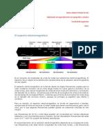 espectro electromagnetico 1