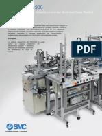FMS-200 SMC (1).pdf