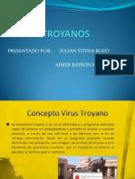 Troyano s