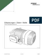 Sistema EG.pdf