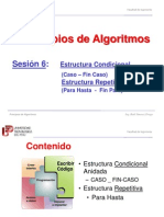 Sesion 05 06 Algoritm