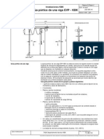 Portico EVP-KBK.pdf