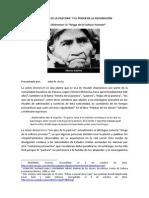 Los ojos de la Pastora y el poder de la adivinacion.pdf