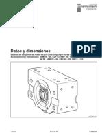 Conjunto RS 250.pdf
