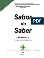 Artigo Wilson José Gonçalves - 07-07-2014