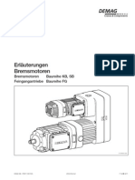 Mecanismo de elevacion.pdf