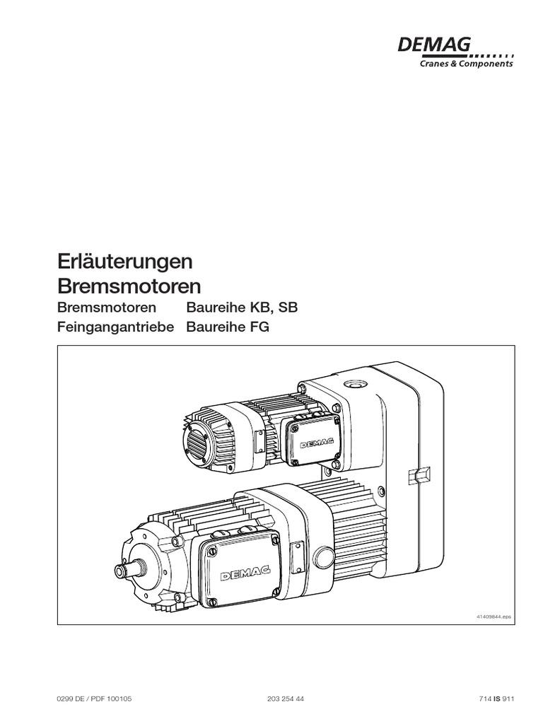 Gemütlich Verständnis Der Elektrischen Schematischen Zeichnungen ...
