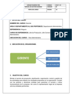 GESTION HUMANA DISEÑO CARGOS (1).docx