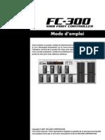 FC300_fr