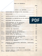 8316892. 1989.Parte1.pdf