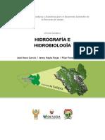 Agro Ecologia