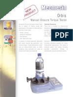 dillon_orbis.pdf