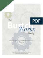Burtch Works Study Final