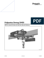 Demag DHES.pdf
