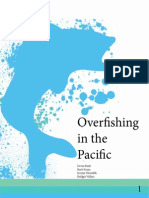 Overfishing in the Pacifc