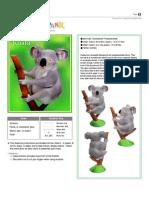 koala_e_a4.pdf