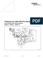 Polipasto DR-Pro.pdf