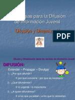 DOC-1 - Difusión - Conceptos y Motivos