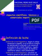 CURSO LACTEOS (2)