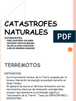 CATASTROFES-NATURALES