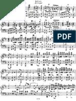 Handel Hallelujah Piano