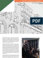 Biografía artistica Jesus David Hernandez.compressed.pdf