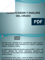 analisis del crudo.pptx