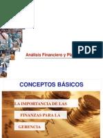 Analisis Financiero2 120630133131 Phpapp01