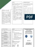 Broshoure Maestria en Auditoria y Seguridad Informatica(2) (1)
