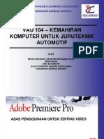 Power Point Adobet version1