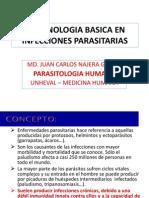 Parasito 01 14 Inmunologia Parasitarias