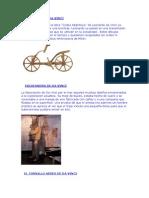 LA BICICLETA DE DA VINCI.docx