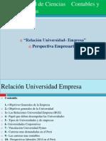 Universidad San Pedro 2