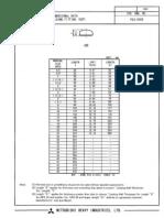 Pipin Standard Drawing 6423mp214!00!0010000_rev01_01