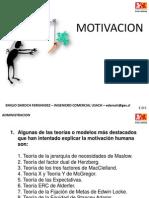 04.- MOTIVACION