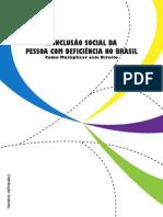 Cardoso e Namo_a Inclusão Social Da Pcd No Brasil_frase Introdução