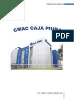 CMAC PIURA